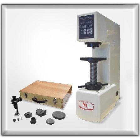 NL 6004 X 001-Brinell Hardness Tester1